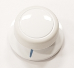Maytag Whirlpool Magic Chef KitchenAid Roper Norge Sears Kenmore Admiral Amana Clothes Dryer Timer Knob