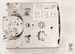 Whirlpool Maytag Magic Chef KitchenAid Roper Norge Sears Kenmore Admiral Amana Clothes Washer Washing Machine Control Timer