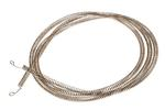Whirlpool Maytag Magic Chef KitchenAid Roper Norge Sears Kenmore Admiral Amana Clothes Dryer Heater Element Wire Restring  240 VOLT