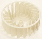 "Maytag Whirlpool KitchenAid Magic Chef Roper Norge Sears Kenmore Admiral Amana Clothes Dryer Blower Wheel - 8 1/8"" Diameter"