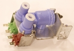 Whirlpool Jenn-Air KitchenAid Maytag Roper Admiral Sears Kenmore Norge Magic Chef Amana Refrigerator Inlet Water Valve