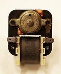 Whirlpool Jenn-Air KitchenAid Maytag Roper Admiral Sears Kenmore Norge Magic Chef Amana Refrigerator Evaporator Fan Motor