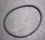 Frigidaire Electrolux Sears Kenmore Kelvinator Westinghouse Dishwasher Rear O' Ring For 154473001 Motor