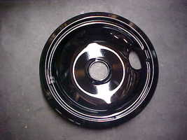 Tappan Oven Range Stove Parts Page 4 Reliable Parts
