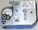 Frigidaire Electrolux Westinghouse Kelvinator Gibson Sears Kenmore Clothes Washer Washing Machine Timer