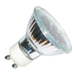 Maytag Whirlpool Magic Chef KitchenAid Roper Norge Sears Kenmore Admiral Amana Appliace Halogen Lamp 35W 120V ZRD GU10 Base