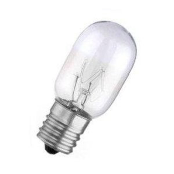 8206232a 8026232a Whirlpool Light Bulb 40w 125v