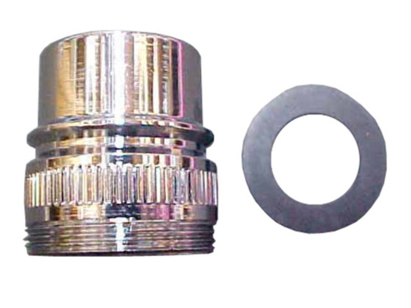 Wpw10254672 Whirlpool Faucet Adapter Buy Online At
