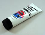AGS Company LITH-EASE White Lithium Grease  8 OZ