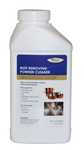 Rust Removing Powder Cleaner by Whirlpool Maytag 16oz.