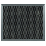 Whirlpool Maytag Amana Sears Kenmore Microwave Range Vent Hood CHARCOAL FILTER
