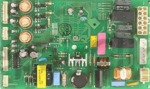 LG Sears Kenmore Refrigerator PCB Main Power Printed Circuit Board Assembly