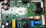 LG Electronics Sears Kenmore Refrigerator MAIN PCB PRINTED CIRCUIT CONTROL BOARD ASSEMBLY