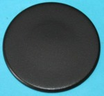 BERTAZZONI RANGE OVEN COOKTOP BURNER COVER FOR MEDIUM BURNER