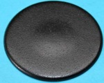 BERTAZZONI RANGE OVEN COOKTOP BURNER COVER FOR SMALL FLAME SPREAD