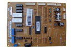 Samsung Sears Kenmore Refrigerator PBA MAIN POWER CONTROL BOARD