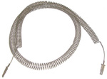 Frigidaire Electrolux Westinghouse Kelvinator Gibson Sears Kenmore Clothes Dryer Heater Element Coil Kit