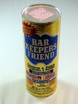 BAR KEEPERS FRIEND 21 OUNCE