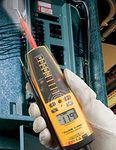 Fluke T+PRO Voltage and Continuity Tester