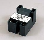 Bosch Gaggenau Thermador Stove Range Cooktop Power Module