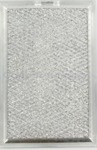 LG Electronics Sears Kenmore Microwave Oven Grease Filter