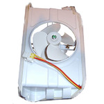 Samsung Sears Kenmore Refrigerator Freezer Motor Assy With Fan