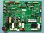 Samsung Sears Kenmore Refrigerator Main PCB Printed Circuit Control Board Assembly