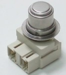 Bosch Siemens Thermador Gaggenau Dishwasher TEMPERATURE HIGH LIMIT THERMISTOR SENSOR