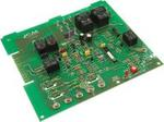 ICM Controls Furnace Printed Circuit CONTROL BOARD Replaces Payne Furnace and Carrier Furnace CESO110057