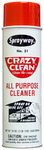 Sprayway Crazy Clean All Purpose Cleaner