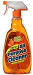 GOO GONE CITRUS ALL-PURPOSE MULTI-CLEANER 24 OZ.