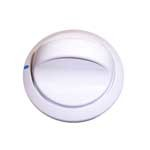 Frigidaire Electrolux Westinghouse Kelvinator Gibson Sears Kenmore Clothes Dryer TIMER KNOB