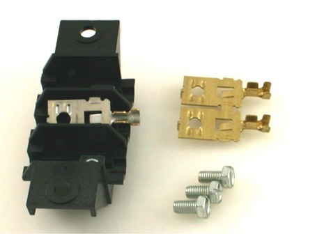 134101400 Frigidaire Dryer TERMINAL BLOCK KIT | Reliable Parts on