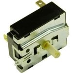Frigidaire Electrolux Westinghouse Kelvinator Gibson Sears Kenmore Clothes Dryer START SWITCH