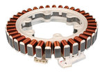 LG Electronics Sears Kenmore Clothes Washer STATOR ASSEMBLY