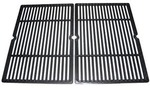 Music City Metals BBQ Barbecue Cast Iron Cooking Grid