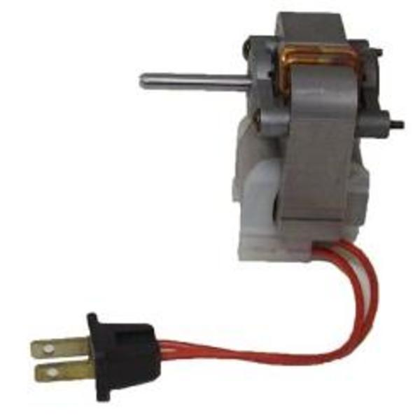 Broan S87547000 Motor Reliable Parts