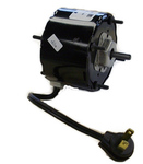 Broan Nutone VENT FAN BLOWER MOTOR