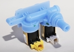 Whirlpool Maytag Magic Chef KitchenAid Roper Norge Sears Kenmore Admiral Amana Clothes Washer Washing Machine Water Inlet Fill Valve