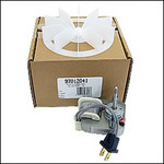 Broan Nutone Range Vent Hood MOTOR & WHEEL KIT