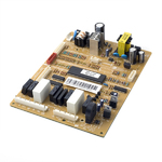 Samsung Sears Kenmore Refrigerator PBA MAIN ELECTRONIC PRINTED CIRCUIT CONTROL BOARD