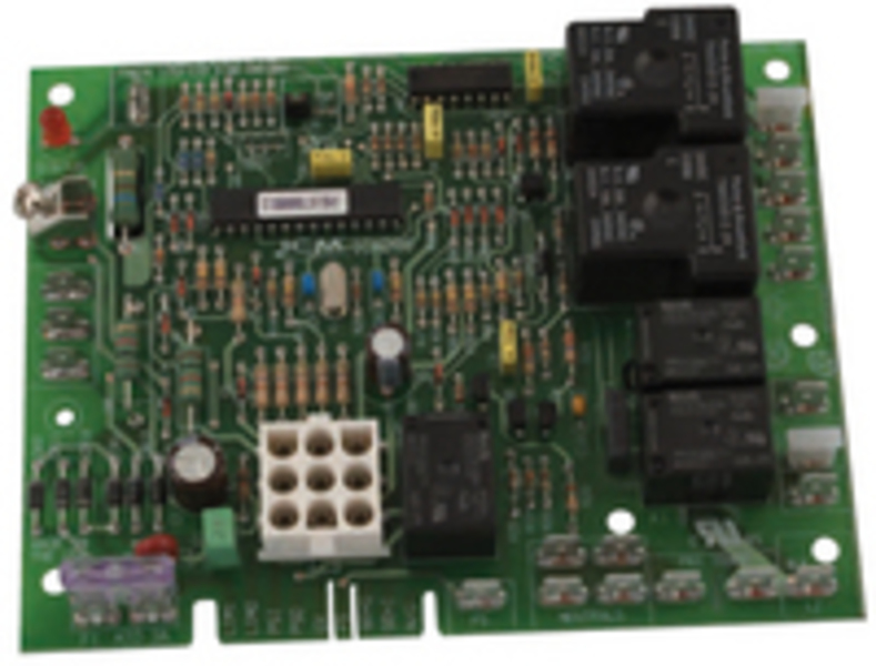 Icm280 Icm Controls Ignition Control Board Reliable Parts