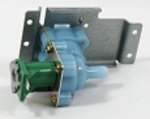 Maytag - Admiral - Norge - Magic Chef - Sears Kenmore - Amana - Jenn-Air Refrigerator Water Inlet Valve Kit