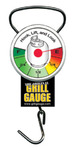 BBQ Tank Gauge for 20 Pound Cylinder