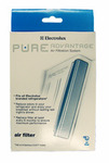 Frigidaire Electrolux Pure Advantage Refrigerator Carbon Air Filter