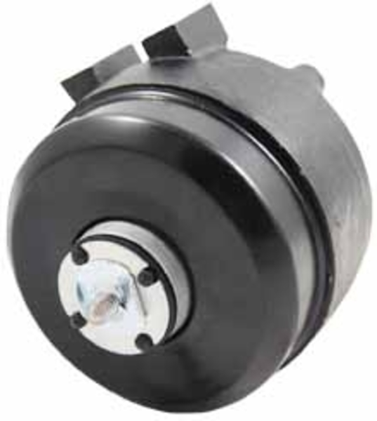 65111 Packard Condenser Fan Motor Reliable Parts