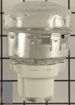 Bosch -Thermador - Gaggenau Appliance Oven Lamp Light Bulb Assembly