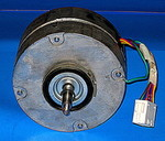 GE General Electric RCA Hotpoint Sears Kenmore Clothes Dryer BLOWER MOTOR