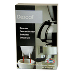Bosch Thermador Gaggenau Siemens Tassimo Coffee Maker Descaler DESCALING POWDER - 4 Packs