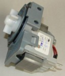Frigidaire Electrolux Kelvinator Westinghouse Sears Kenmore Dishwasher Drain Pump and Motor Assembly